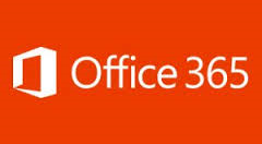 Office 365 Email Cloud Exchange Calendar Contact Sharing
